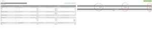 2016-06-05 12_52_39-Cleanflight - Configurator